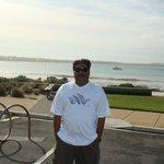Warnnambool Beach Side