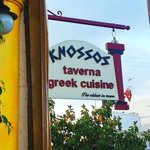 Photo of Knossos Taverna