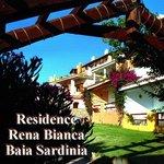 Photo de Rena Bianca Hotel&Residence