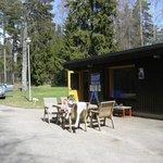 Natura Viva Office