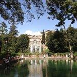 Palazzo Maggiore Foto