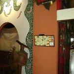 Photo of El Paso - Cocina Mexicana