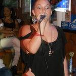Karaoke Fun Night