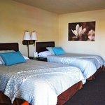 Photo of Gateway Inn