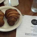 best croissant in the USA