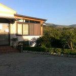 Photo of Parco Degli Ulivi