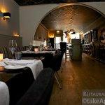 Photo of Restaurant Beet