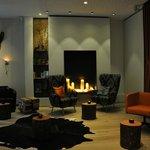 ka zwoats - Lounge