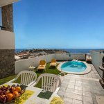 Photo de Mirador Del Mar Villas