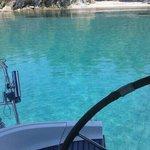 CharterAyacht Day Tours