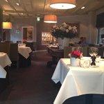 Restaurant Hotel De Kastanjehof