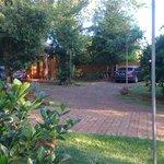 Photo of Cabanas RedeViac
