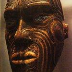 Maori nask