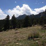 Boulder Park