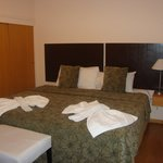 Photo of Maggio Hotel