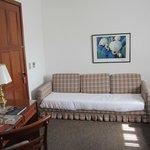 Foto de Hotel Colonial Paipa