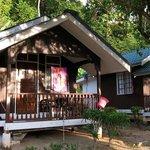 Cottage 110
