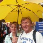 Chris & Lisa, Berry NSW