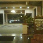 Foto de Hotel Seri Malaysia Melaka