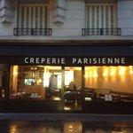 142 Creperie Contemporaine