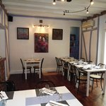Photo of Restaurant Le Siralys