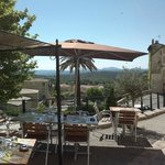Photo of Restaurant Chez Hugo
