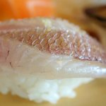 Photo of Yuzu Sushi Bar