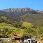 Photo of Camping La Viorna