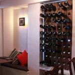 Pirandello Wine