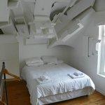 BeingMak1 room
