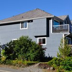 Photo of Adventure Tofino B&B