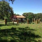 Casa Rural Majalon Foto