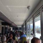 Bild från Buzio Restaurant
