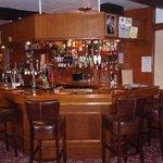 The Flask Inn