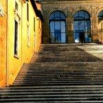 Capitaline Museum, Roma