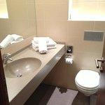 Foto de Villa Vela Luka at Velaris Resort