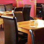 mitchells restaurant