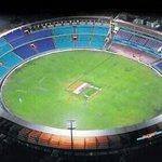 Shahid Veer Narayan Singh International Cricket Stadium