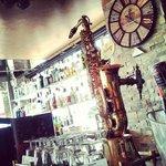 Photo de Restaurante Vives