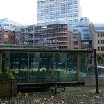 Photo of Glassboat Brasserie