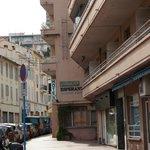 Photo of Hotel Esperanto