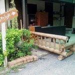 Zdjęcie Lemon Tree Resort