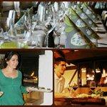 Restaurant Surselva