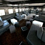 River Rouge Cruise Line