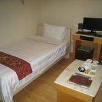Kobos room