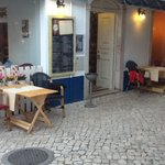 Photo de Restaurante Tik - Tak