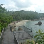 Silavadee Private Beach