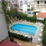 Hotel Ilios Photo
