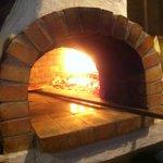 il grande forno