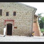 Photo of Country House Il Borghetto La Meta